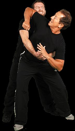 Martial Arts Impact Martial Arts