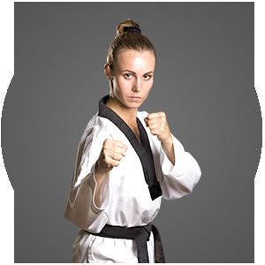 Martial Arts Impact Martial Arts Adult Programs